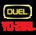 Duel-Yo Zuri